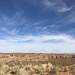Photo of Grand Canyon North Rim