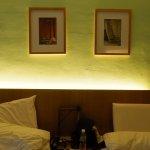 Photo de QuaySide Hotel