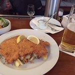 Foto di Weltrestaurant Markthalle