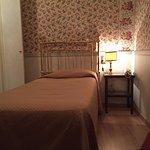Bild från Hotel Roma