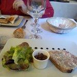 Photo of Au Moulin Gourmand