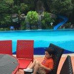 Photo of Aseania Resort & Spa Langkawi Island