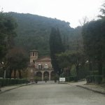Photo of Grotta Giusti