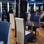 Lakeside Fish and Chips Restaurant and Takeaway의 사진