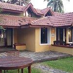 Φωτογραφία: Taj Holiday Village Resort & Spa