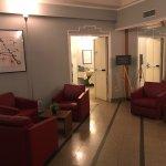 Photo of Hotel Nuovo Marghera