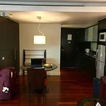 Photo of Siri Sathorn Executive Serviced Residence