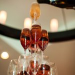 events to remember, only at DoubleTree by Hilton Oradea