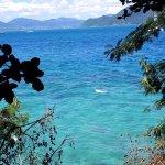 Photo de Coral Island Resort