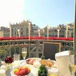 Majestic Hotel & Spa Barcelona Foto