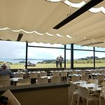 Photo of Cable Bay Vineyards Winery and Restaurant