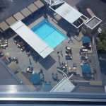 Photo of The Westin Las Vegas Hotel & Spa