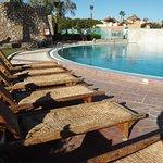 Photo of Seti Abu Simbel Lake Resort