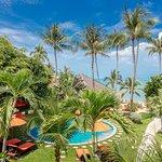 Imagen de Secret Garden Beach Resort