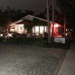Marina Beach Motel Foto