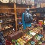 Photo de Hue Kiem Shoe Shop