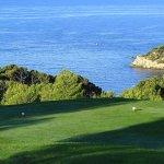 Golf Dolce Frégate Provence, Bandol