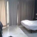Photo of Apartamentos Principe 11