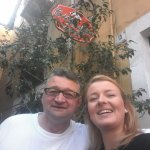 Bed & Breakfast Catania Globetrotter Photo