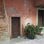 Photo of Agriturismo Casa de Bertoldi