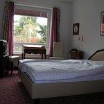 Foto di Hotel Blankenese