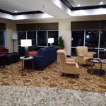 Comfort Suites Rock Hill SC