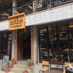 Photo de Mitho Restaurant