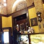 Photo of Caffe' Svizzero