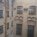 Nevsky Hotel Grand Foto