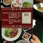 Seven Quinoa Photo