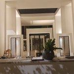 Photo of Grecotel Creta Palace Hotel