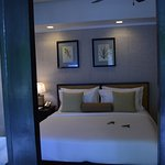 Photo of El Nido Resorts Lagen Island