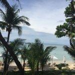 Photo of Ao Prao Resort