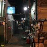 Photo of Town House 50 Saigon