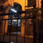 Foto Dutch Harbour Cafe