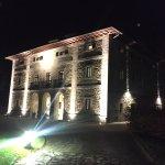 Φωτογραφία: Iriarte Jauregia Hotel