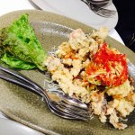 Photo of Tesate Restaurant - Plaza Senayan