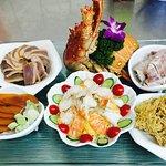 Wan San Sea Food Restaurant照片