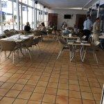Photo of Cinco Plazas