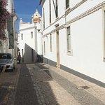 Photo of Ala do Castelo