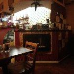 Foto di Harlequin Cafe and Wine Bar