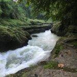 Photo de Devi's Fall