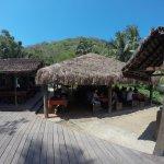 Photo of Restaurante Refugio Das Caravelas