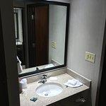 Photo de Drury Inn & Suites Hayti Caruthersville