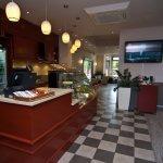 Pembury Hotel Foto