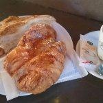 El Xiringuito del Mercat -Desayuno-