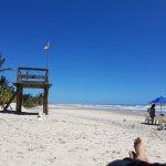 Photo of Jardim Atlantico Beach Resort