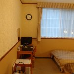 Photo de Atami Hotel Paipuno Kemuri