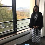 Photo of Hyatt Regency Hakone Resort and Spa