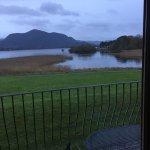 Photo de Lake Hotel